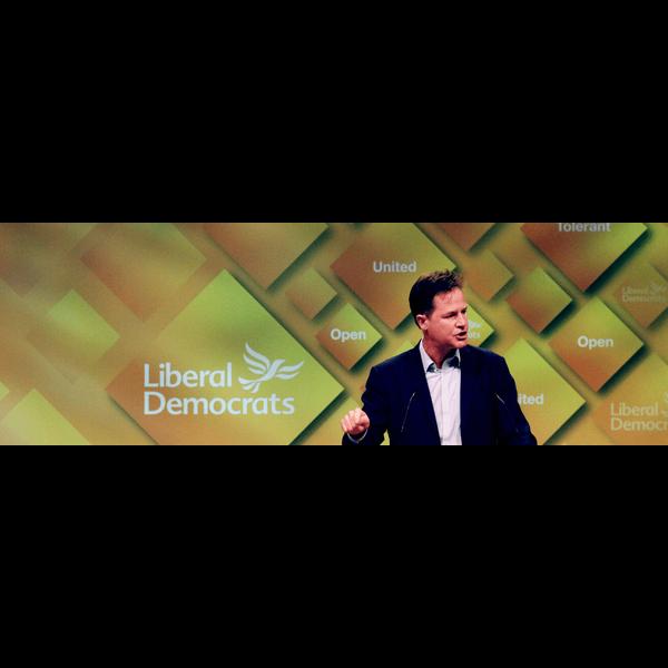 Clegg2016
