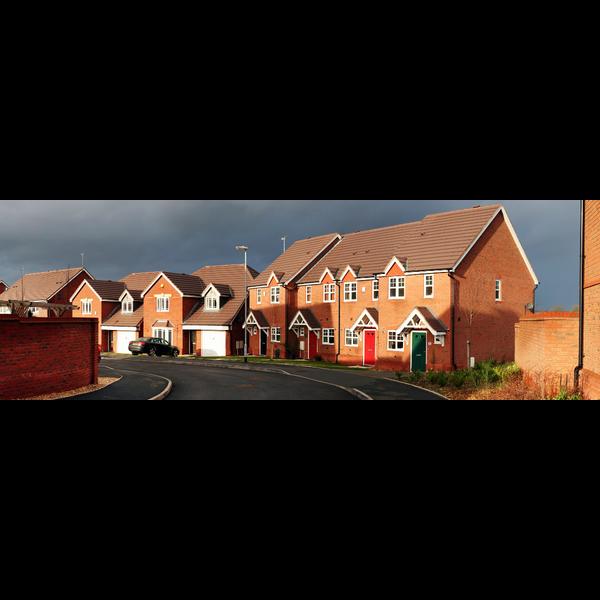 80k housing