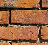 bricks crop