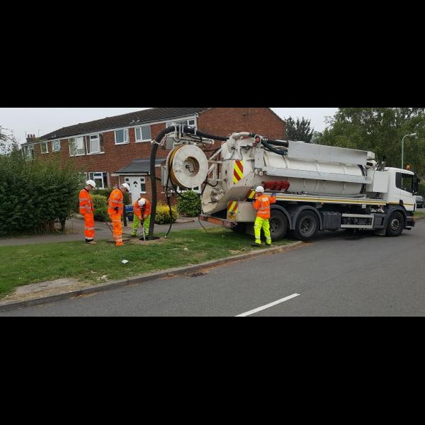Sutton Close Parking Investigations