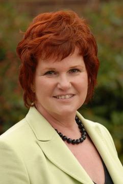 Sharon Bowles HS
