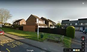 Bovingdon High Street Common Land (Open Spaces Society)