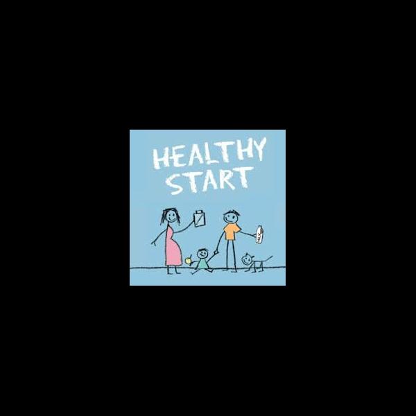 Healthy Start (NHS)