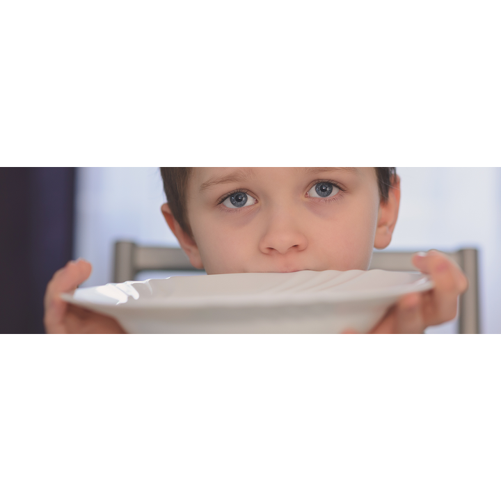 Free School Meals 1